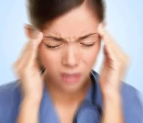 Mal di testa si combatte togliendo il sale: mangiare sciapo riduce emicranie