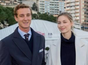 """Charlotte Casiraghi, paura per il fratello Pierre: """"Tragedia sfiorata"""""""
