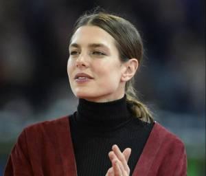 "Charlotte Casiraghi, l'ex Gad Elmaleh: ""La mia compagna mi ha..."""