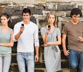 Depressione da smartphone: controllarlo troppo è rischioso