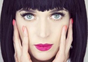 "Katy Perry, in streaming e download la nuova ""Rise"""
