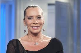 Barbara De Rossi: da Amore Criminale a Rete4 con Terzo indizio