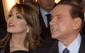 """Silvio Berlusconi-Francesca Pascale si lasciano? """"Lei tende a isolarlo"""" dice Cesare Lanza"""