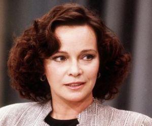 Laura Antonelli è morta: l'attrice aveva 73 anni