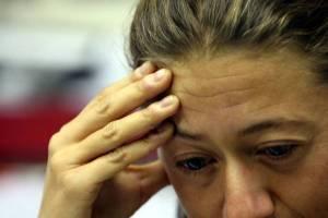 Emicrania, operazione di 2 ore per guarire senza farmaci