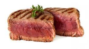 Tumore intestino, carne rossa aumenta il rischio: ecco perché