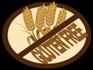 Celiachia e intolleranza al glutine, una speranza dal tuorlo d'uovo