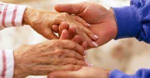Parkinson, farmaco antidiabete glitazone protegge dal morbo
