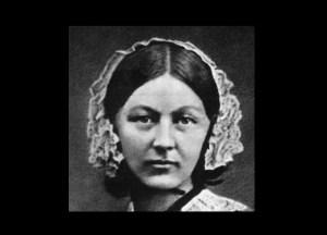"""Florence Nightingale, Masolino D'Amico racconta la donna che """"inventò"""" le crocerossine"""