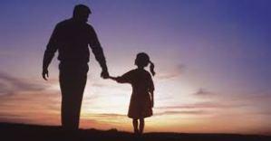 Anoressia e bulimia, l'origine nel rapporto con il padre
