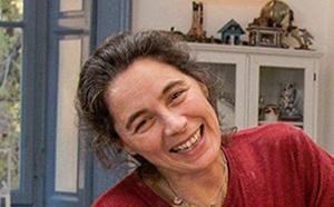 Francesca Pardi, mamma gay e la lettera ricevuta dal Papa