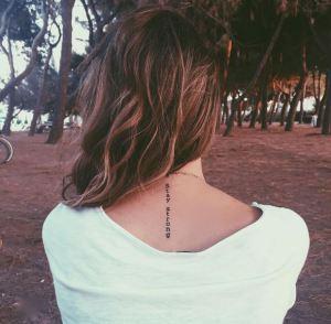 Gianluca Ginoble (Il Volo): FOTO fidanzata su Instagram?