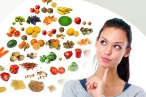 Allergie e intolleranze alimentari, 6 test fasulli: ecco quali sono