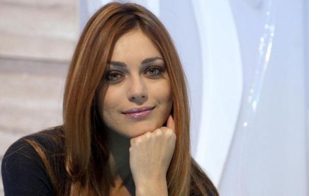 Miriam Leone ruba scena a Charlotte Casiraghi da Gucci?