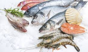 Depressione, tanto pesce aiuta a tenerla lontana