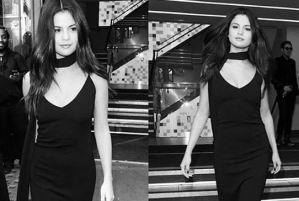 Selena Gomez, addio kg di troppo: è in formissima FOTO 1