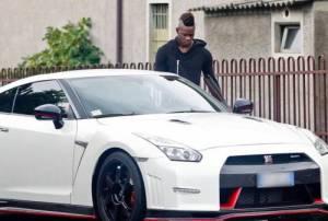Mario Balotelli, ancora guai: addio Lamborghini. Ecco perché