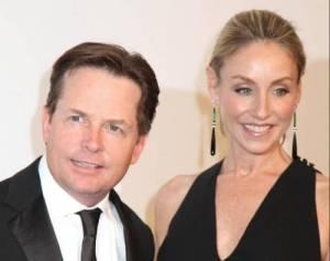 Ritorno al futuro, Michael J. Fox: moglie, figli, curiosità FOTO