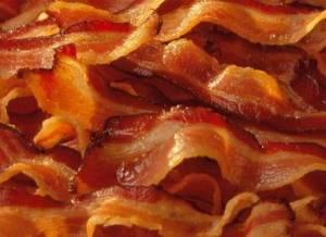 """""""OMS, carne rossa cancerogena"""": verità sulla notizia bufala"""