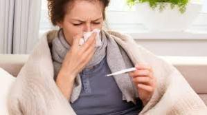 Influenza, 7 regole per prevenirla