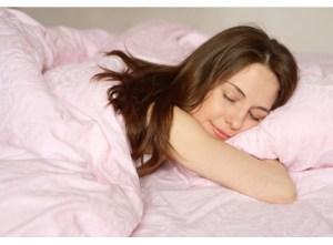 Diabete e infarto, dormire troppo nel week end può far male