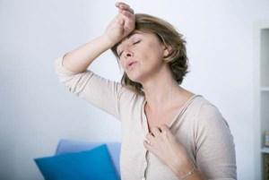 Menopausa e terapia ormonale: un aiuto che deve essere personalizzato