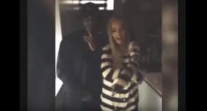 Rita Ora compie 25 anni: VIDEO con Krept, sua nuova fiamma