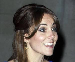 Kate Middleton, ecco la meravigliosa villa della defunta principessa Margaret! VIDEO