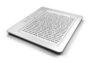 Smartphone, tablet, Ebook: schermo blu favorisce insonnia