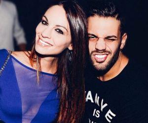 Uomini e Donne: Gianmarco arrabbiato con la redazione perché...