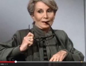 Madame Claude morta: così addestrava le ragazze del bordello