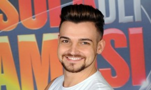 Valerio Scanu all'Isola dei Famosi? Lo scoop di Dagospia