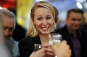 Chi è Marion Le Pen, nipote di Marine che punta alla Francia FOTO