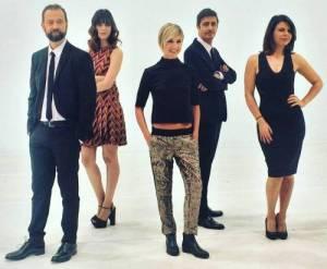 Le Iene: Miriam Leone, Pif...ecco i nuovi conduttori
