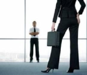 Donne più forti di uomini,resistono meglio a virus e batteri