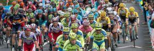 Doping, un sonnifero l'ultima frontiera. Ma dà dipendenza