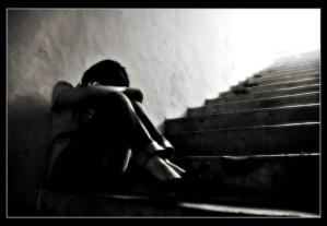 Boom antidepressivi nei giovani, +40% in sette anni