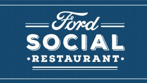 MasterChef: Ford Social Restaurant e Twitter |VIDEO