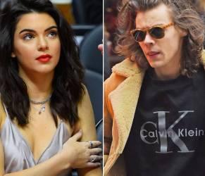 Harry Styles, il gesto che farà infuriare Kendall Jenner!