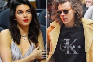 Harry Styles, Kendall Jenner e le fan del cantante: sembra che...
