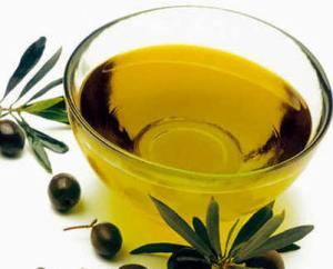 Diabete, olio di oliva aiuta a tenere a bada la glicemia