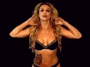 Britney Spears di nuovo in forma, in FOTO è magrissima!