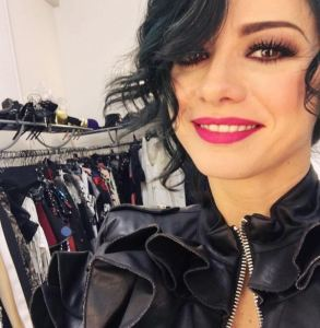 Dolcenera riparte in tour: le date estive in Italia