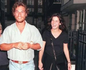 Sandra Bullock FOTO com'era e com'è: vita privata e curiosità
