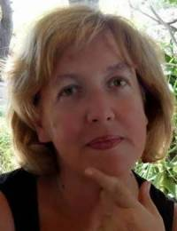 Giuseppina Mollica