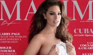 Ashley Graham, modella curvy magra con Photoshop: web insorge22