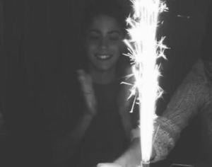 Martina Stoessel (Violetta) festeggia compleanno FOTO VIDEO