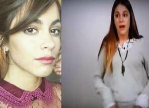 Martina Stoessel (Violetta): come è cambiato il look FOTO/VIDEO