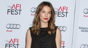 The Best of me, chi è l'attrice protagonista: Michelle Monaghan