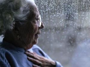 Alzheimer, una proteina per fermare il morbo in una settimana